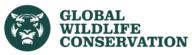 Logo of Global Wildlife Conservation