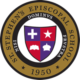 Logo of St. Stephen's Episcopal School