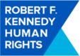Logo of Robert F. Kennedy Human Rights