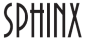 Logo of Sphinx