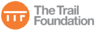 Logo of The Trail Foundation