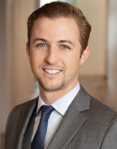 Derek Klomhaus, Vice President, Vista Equity Partners