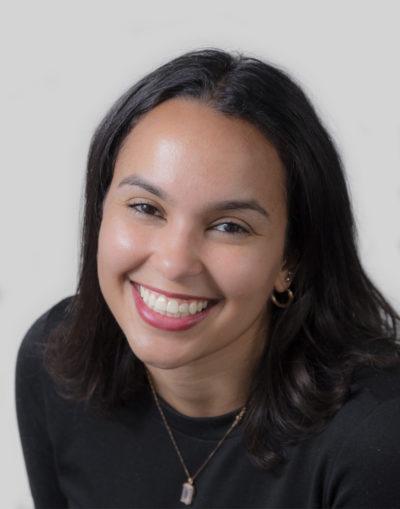 Bessie Watts, Director, External Board of Directors Program, Vista Equity Partners